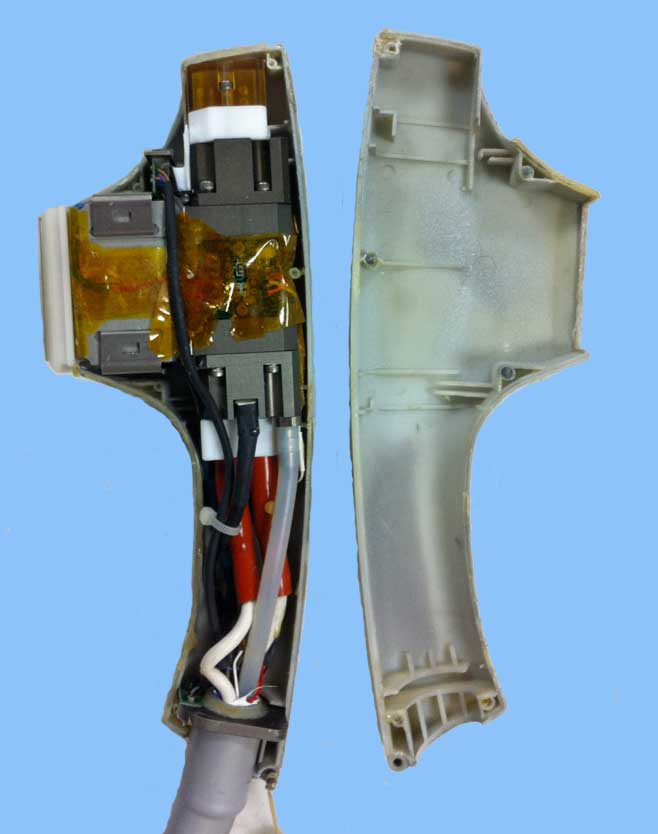 ipl-hand-piece-repair