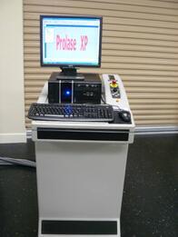 upgrade Icon LS900, upgrade Insignia LX 900, laser system upgrade, upgrade control laser system, laser software upgrade, laser marking software upgrade