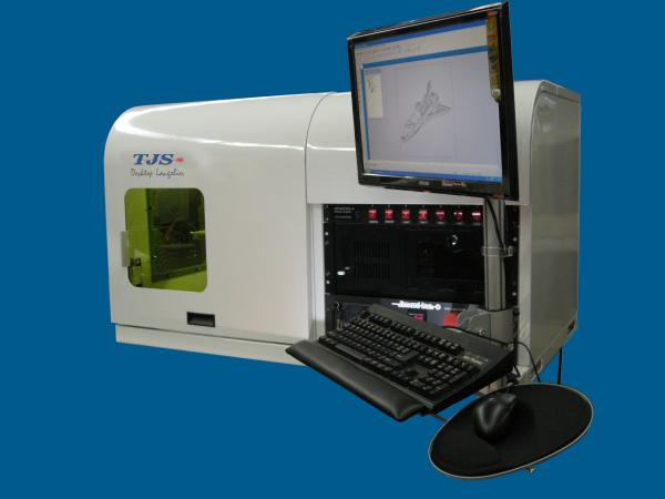desktop fiber laser, fiber laser, fiber laser marking system, fiber laser equipment, fiber laser marking, laser marking, laser engraving, laser etching