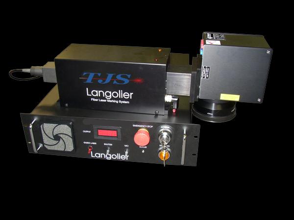 fiber laser, fiber laser oem kit, fiber laser inline, fiber laser integrated, fiber laser oem