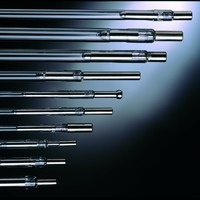 flash lamp, flash lamps. flashlamp, flashlamps, laser flashlamps, nd yag laser, nd yag lasers