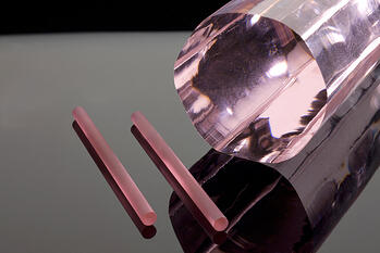 parts for laser