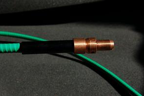 laser-components-fiber-optic-assembly