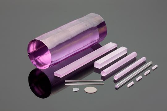 laser components, laser component, laser parts, laser parts, laser supplies, laser spare parts, spare parts laser