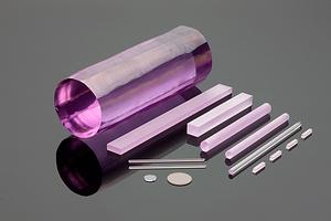 quantronix components and consumables