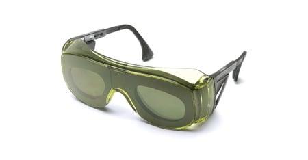 laser safety glasses eye protection 2