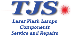 technical laser company supporting the industrial, semiconductor,scientific, medical and aesthetic laser markets