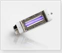 medical laser, scientific laser, industrial laser, laser repair, laser service, laser components, laser repair service, flashlamp, flashlamps