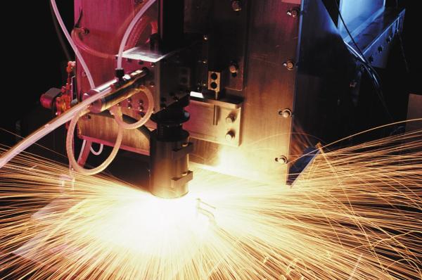industrial laser, industrial lasers, industrial laser service, industrial laser repair, industrial laser system