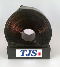 Candela systems Inductors 2 resized 600