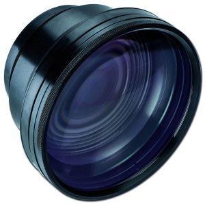 f theta lenses