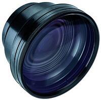 Theta Lenses - Laser Consumables
