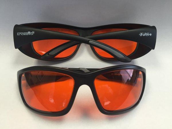 laser-safe-glasses