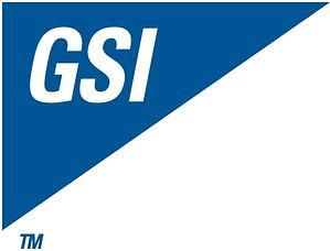 GSI laser systems