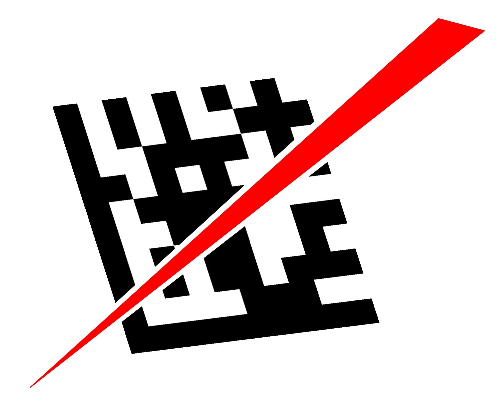 Logo_ALI_w