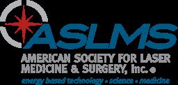 aslms-2017-logo.png