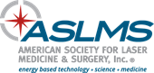 aslms logo transparent