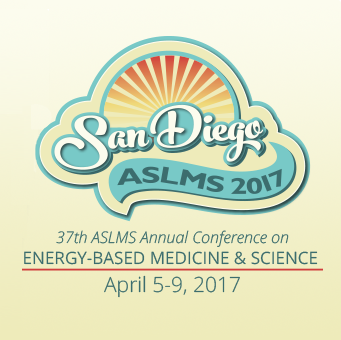 aslms-san-diego-2017.png
