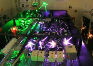 laser-cutter-repair