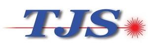 tjs-lasers-logo
