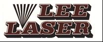 Lee Laser