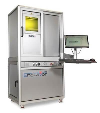 endeavor-fiber-laser-marking-system