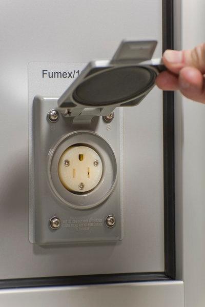 fiber-laser-110-outlet