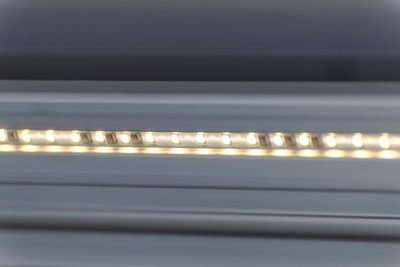 fiber-laser-LED-lighting
