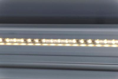 fiber-laser-LED-lighting