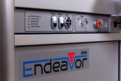 fiber-laser-control-panel