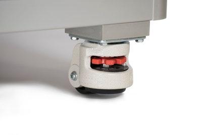 fiber-laser-locking-wheels