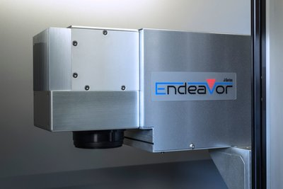 fiber-laser-marking-system-lens