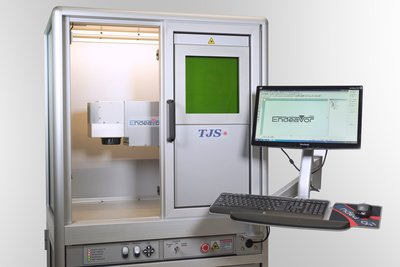 fiber-laser-marking-system-window