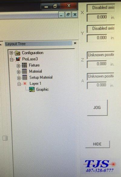 fiber-laser-software