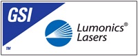 Lumonics Multiwave Auto Laser Service and Repair