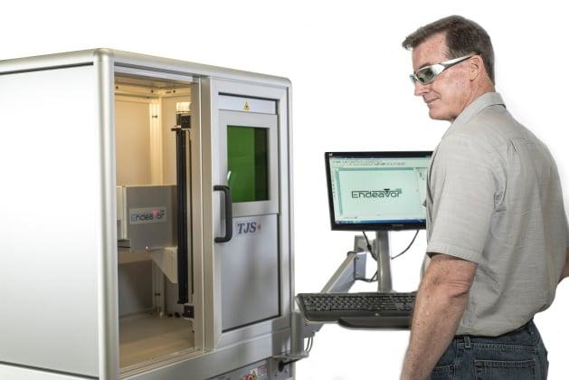 laser-repair-and-service