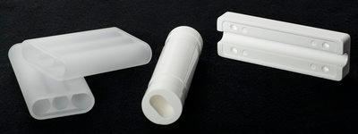 medical-laser-cavity