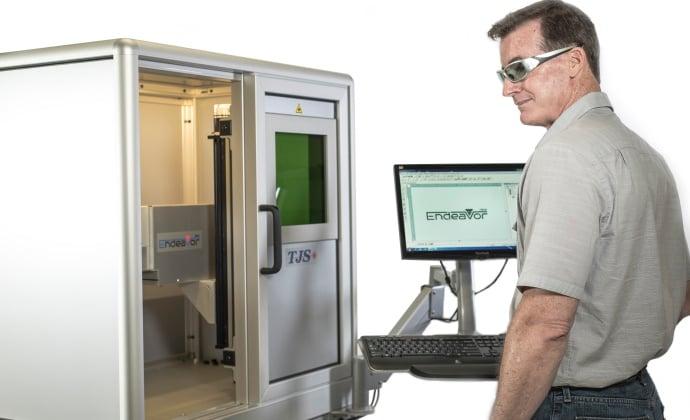 endeavor-j-series-laser-marking-system