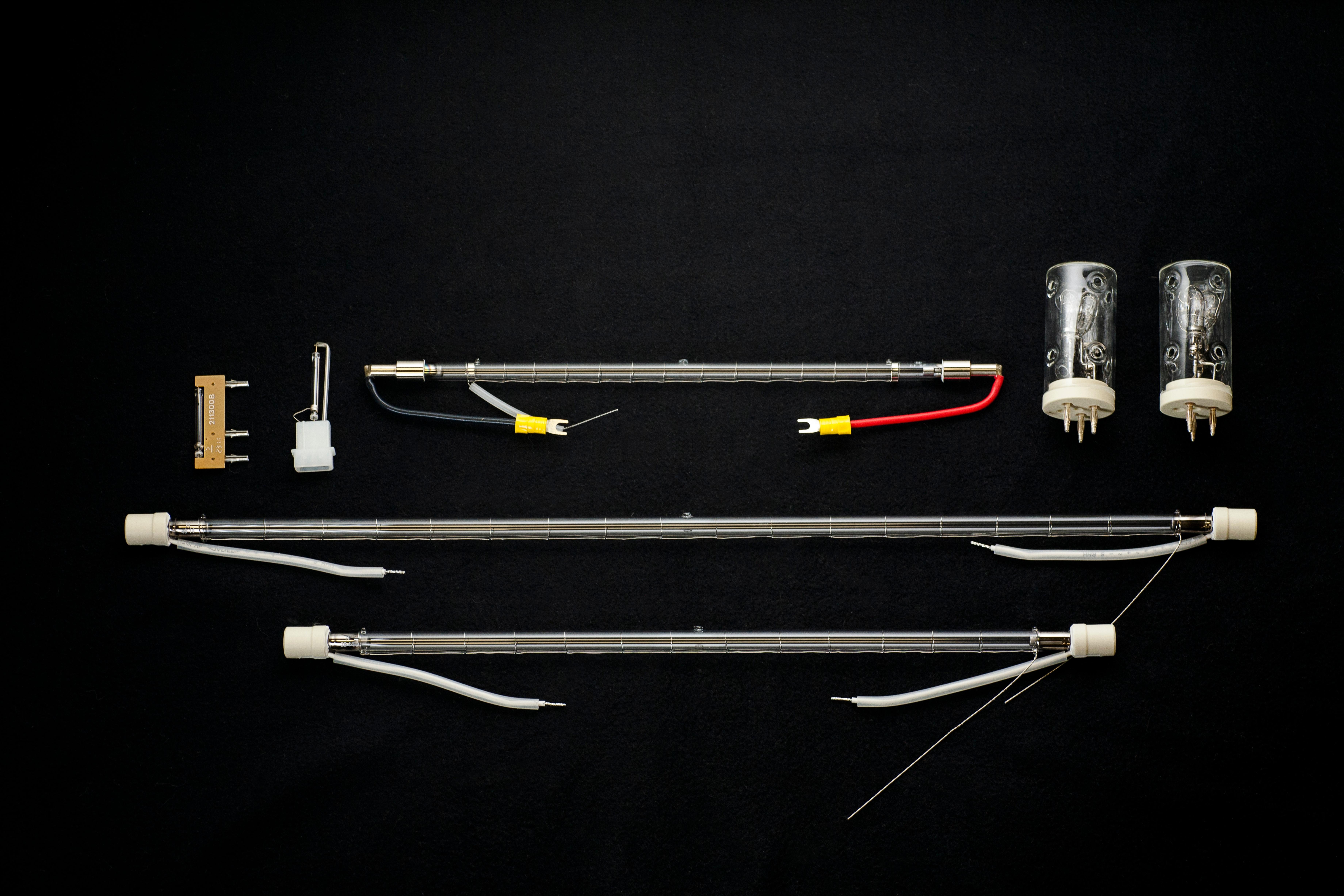 xenon-lamps-1.jpg